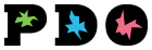 logo playdrumsonline
